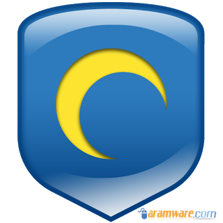 برنامج Hotspot Shield 3.13 هوتسبوت Hotspot Shield[1].png
